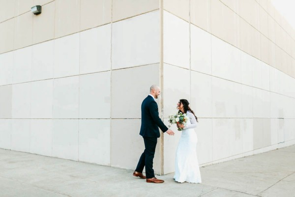 Pennsylvania-Couple-Made-Their-Front-Palmer-Wedding-Their-Own-20