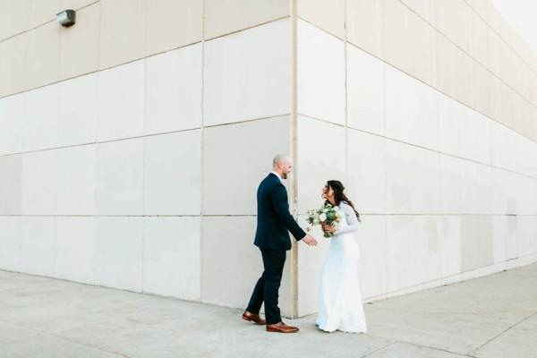 Pennsylvania-Couple-Made-Their-Front-Palmer-Wedding-Their-Own-20