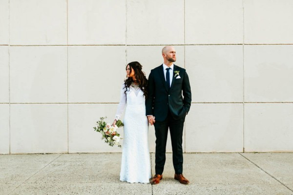Pennsylvania-Couple-Made-Their-Front-Palmer-Wedding-Their-Own-23