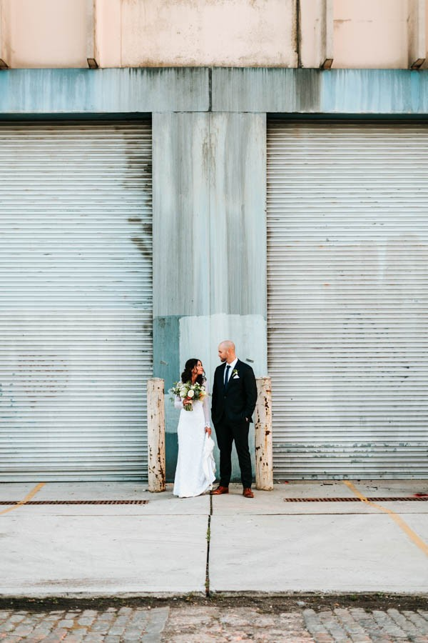 Pennsylvania-Couple-Made-Their-Front-Palmer-Wedding-Their-Own-5