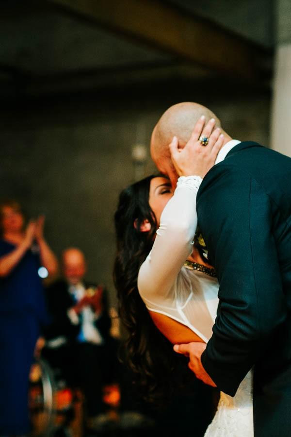 Pennsylvania-Couple-Made-Their-Front-Palmer-Wedding-Their-Own-7