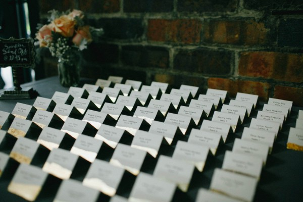 Romantic-Meets-Industrial-Columbus-Wedding-Dock-580-Derks-Werks-Photography-18