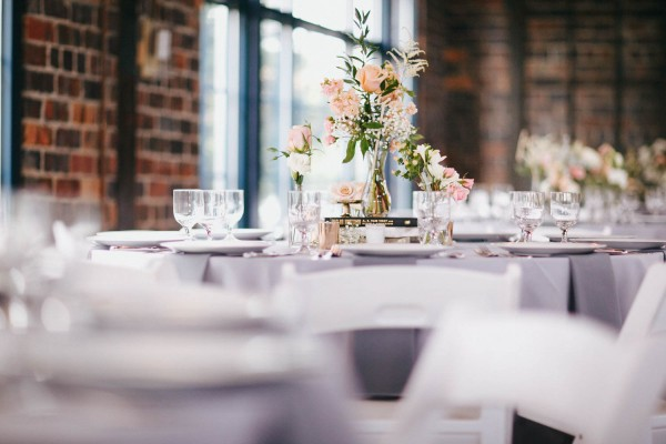Romantic-Meets-Industrial-Columbus-Wedding-Dock-580-Derks-Werks-Photography-22