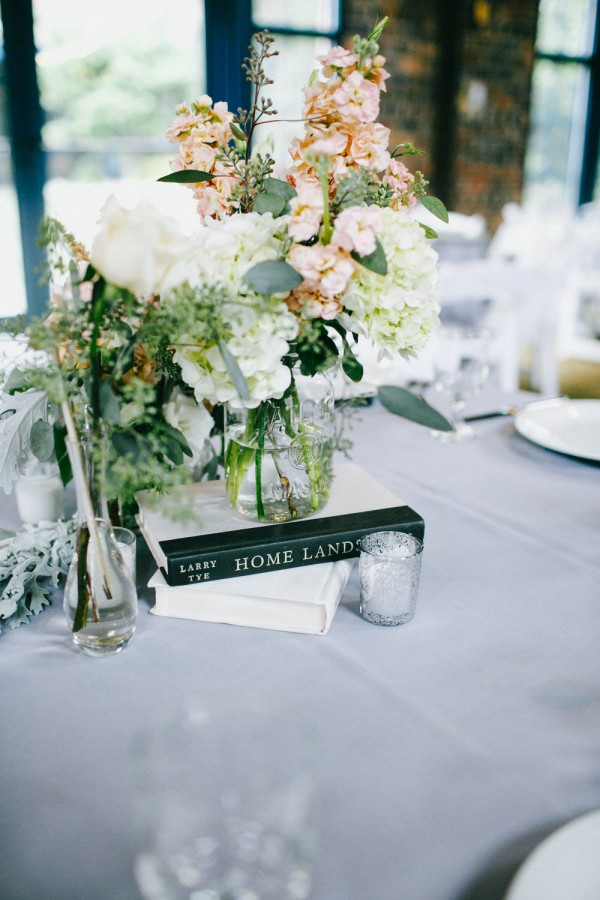 Romantic-Meets-Industrial-Columbus-Wedding-Dock-580-Derks-Werks-Photography-25