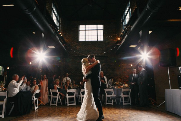 Romantic-Meets-Industrial-Columbus-Wedding-Dock-580-Derks-Werks-Photography-26