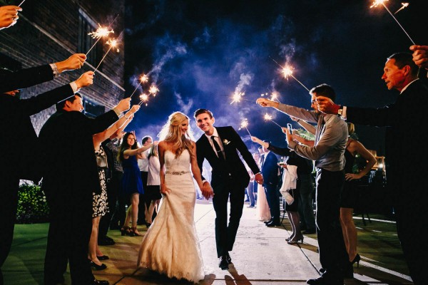 Romantic-Meets-Industrial-Columbus-Wedding-Dock-580-Derks-Werks-Photography-30