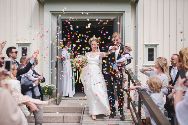 Scandinavian-Midsummer-Wedding-Hotel-Koster-21