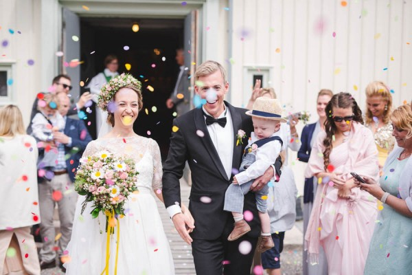 Scandinavian-Midsummer-Wedding-Hotel-Koster-22