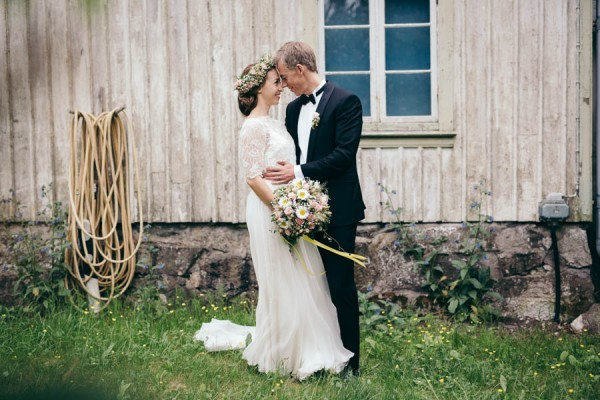 Scandinavian-Midsummer-Wedding-Hotel-Koster-31