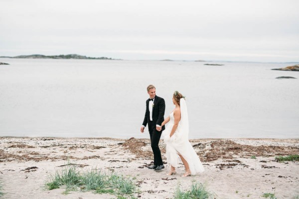 Scandinavian-Midsummer-Wedding-Hotel-Koster-36