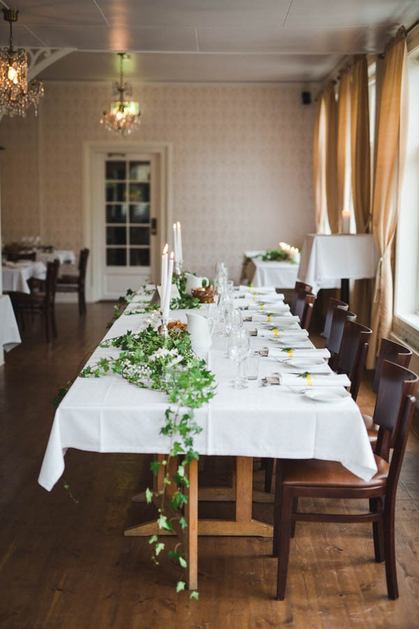Scandinavian-Midsummer-Wedding-Hotel-Koster-38