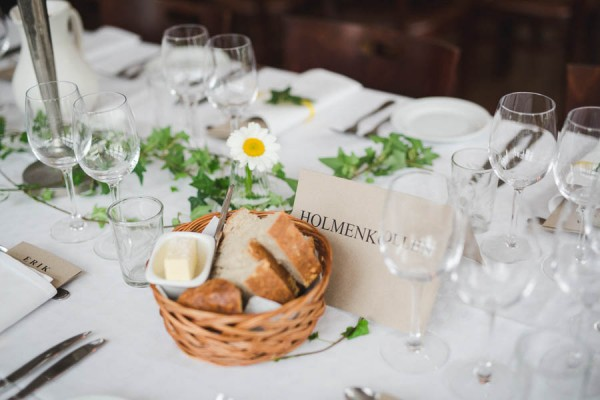 Scandinavian-Midsummer-Wedding-Hotel-Koster-39