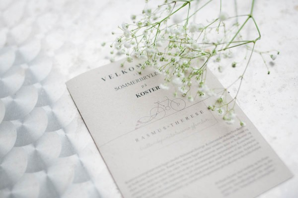 Scandinavian-Midsummer-Wedding-Hotel-Koster-6
