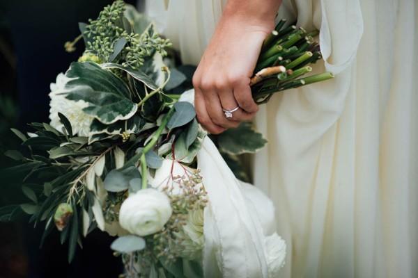 Sentimental-Cottage-Wedding-Monarch-Cove-Inn-Julie-Pepin-14