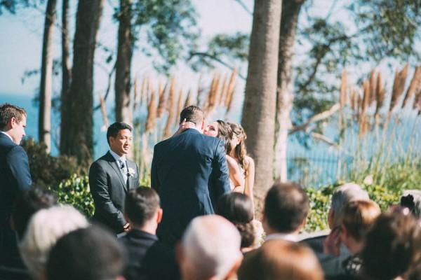 Sentimental-Cottage-Wedding-Monarch-Cove-Inn-Julie-Pepin-17