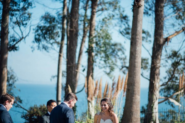 Sentimental-Cottage-Wedding-Monarch-Cove-Inn-Julie-Pepin-18