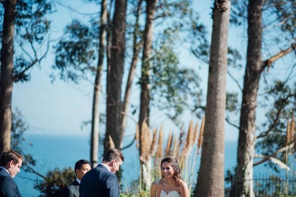 Sentimental-Cottage-Wedding-Monarch-Cove-Inn-Julie-Pepin-18