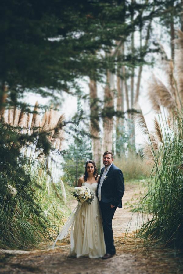 Sentimental-Cottage-Wedding-Monarch-Cove-Inn-Julie-Pepin-5