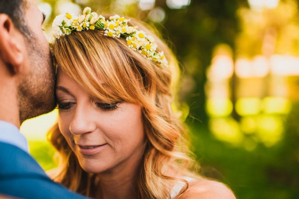 Southwest-Inspired-California-Dreaming-Wedding-at-Sandoval-Ranch-and-Vineyard-Clarkie-Photography-10