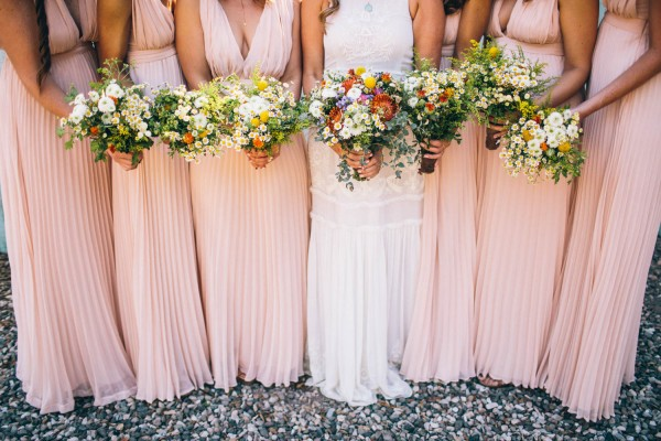 Southwest-Inspired-California-Dreaming-Wedding-at-Sandoval-Ranch-and-Vineyard-Clarkie-Photography-12