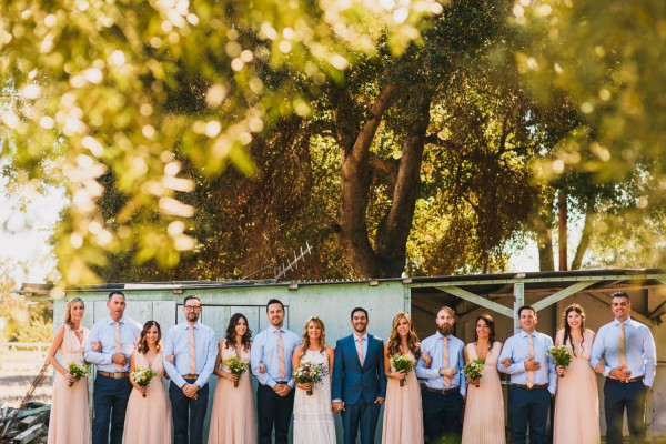 Southwest-Inspired-California-Dreaming-Wedding-at-Sandoval-Ranch-and-Vineyard-Clarkie-Photography-13
