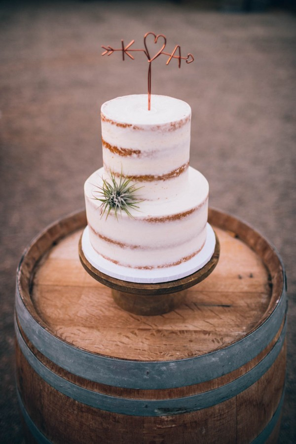 Southwest-Inspired-California-Dreaming-Wedding-at-Sandoval-Ranch-and-Vineyard-Clarkie-Photography-17