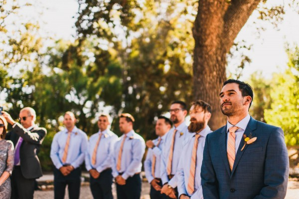 Southwest-Inspired-California-Dreaming-Wedding-at-Sandoval-Ranch-and-Vineyard-Clarkie-Photography-18