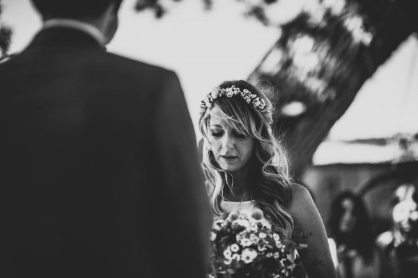 Southwest-Inspired-California-Dreaming-Wedding-at-Sandoval-Ranch-and-Vineyard-Clarkie-Photography-20