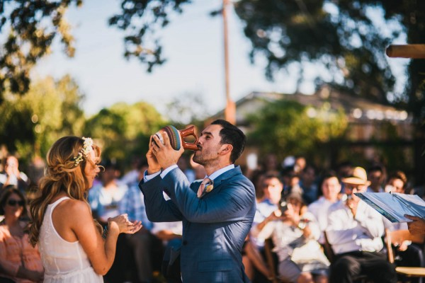 Southwest-Inspired-California-Dreaming-Wedding-at-Sandoval-Ranch-and-Vineyard-Clarkie-Photography-22