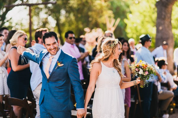 Southwest-Inspired-California-Dreaming-Wedding-at-Sandoval-Ranch-and-Vineyard-Clarkie-Photography-24