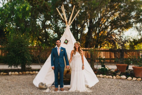 Southwest-Inspired-California-Dreaming-Wedding-at-Sandoval-Ranch-and-Vineyard-Clarkie-Photography-27