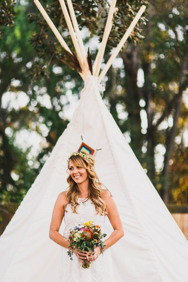 Southwest-Inspired-California-Dreaming-Wedding-at-Sandoval-Ranch-and-Vineyard-Clarkie-Photography-28