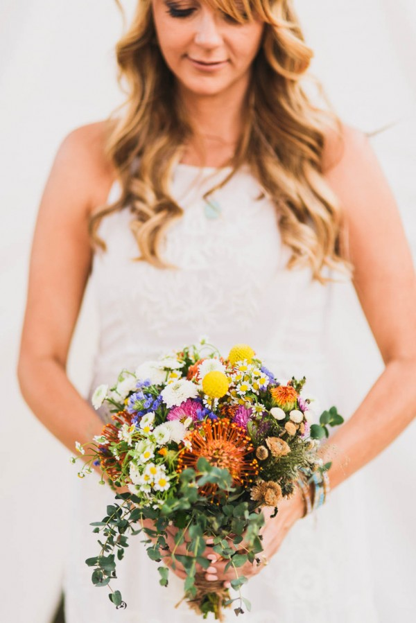 Southwest-Inspired-California-Dreaming-Wedding-at-Sandoval-Ranch-and-Vineyard-Clarkie-Photography-29
