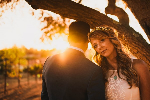 Southwest-Inspired-California-Dreaming-Wedding-at-Sandoval-Ranch-and-Vineyard-Clarkie-Photography-32