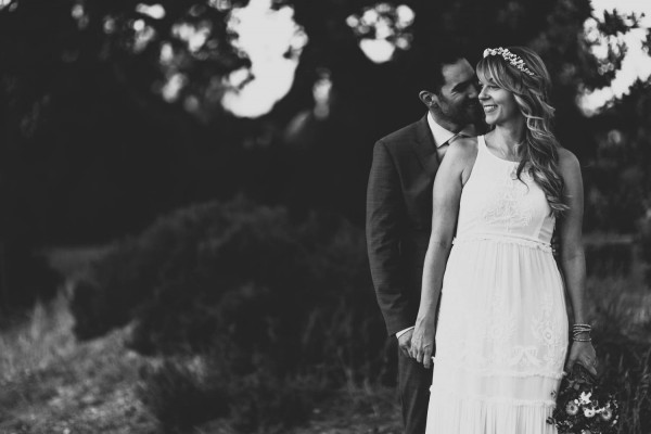 Southwest-Inspired-California-Dreaming-Wedding-at-Sandoval-Ranch-and-Vineyard-Clarkie-Photography-33