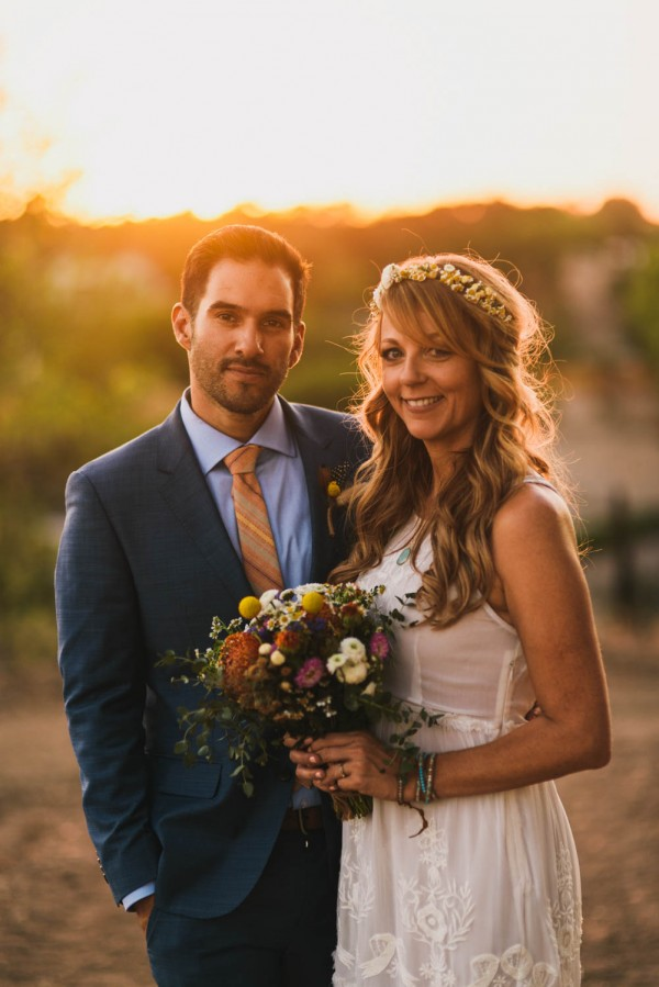 Southwest-Inspired-California-Dreaming-Wedding-at-Sandoval-Ranch-and-Vineyard-Clarkie-Photography-34