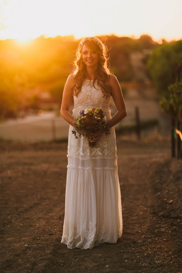 Southwest-Inspired-California-Dreaming-Wedding-at-Sandoval-Ranch-and-Vineyard-Clarkie-Photography-35