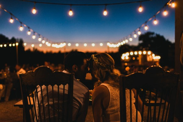 Southwest-Inspired-California-Dreaming-Wedding-at-Sandoval-Ranch-and-Vineyard-Clarkie-Photography-38