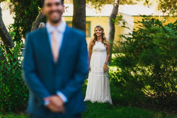 Southwest-Inspired-California-Dreaming-Wedding-at-Sandoval-Ranch-and-Vineyard-Clarkie-Photography-8