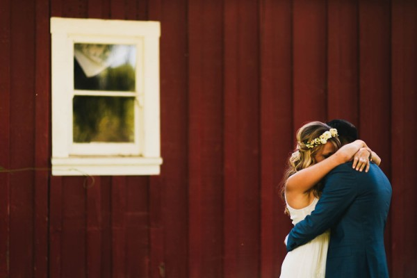 Southwest-Inspired-California-Dreaming-Wedding-at-Sandoval-Ranch-and-Vineyard-Clarkie-Photography-9