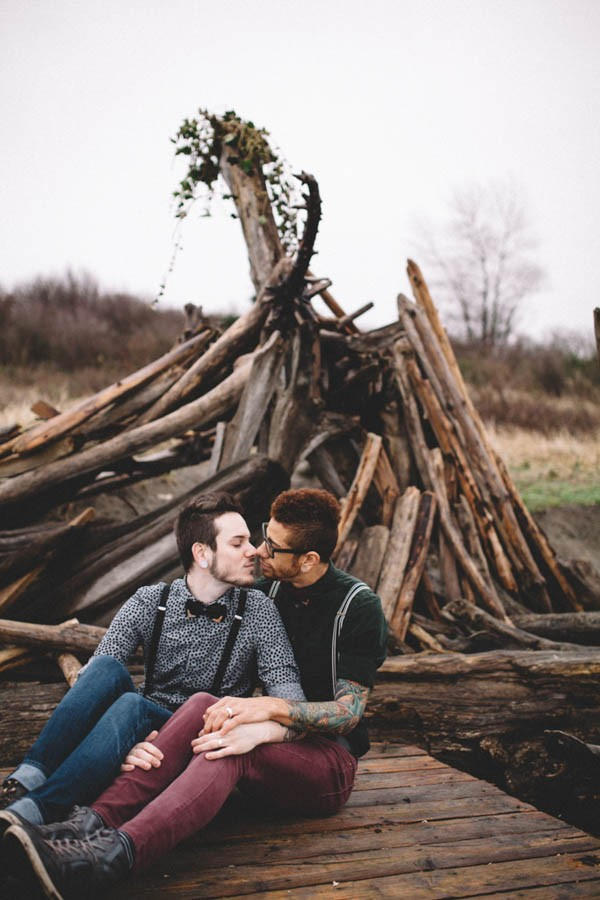 Sweetest-Seattle-Street-Art-Engagement-Julia-Kinnunen-Photography-17