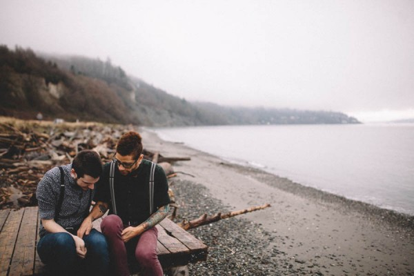 Sweetest-Seattle-Street-Art-Engagement-Julia-Kinnunen-Photography-20