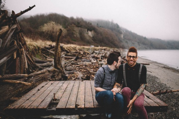 Sweetest-Seattle-Street-Art-Engagement-Julia-Kinnunen-Photography-21