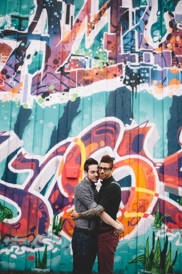 Sweetest-Seattle-Street-Art-Engagement-Julia-Kinnunen-Photography-27