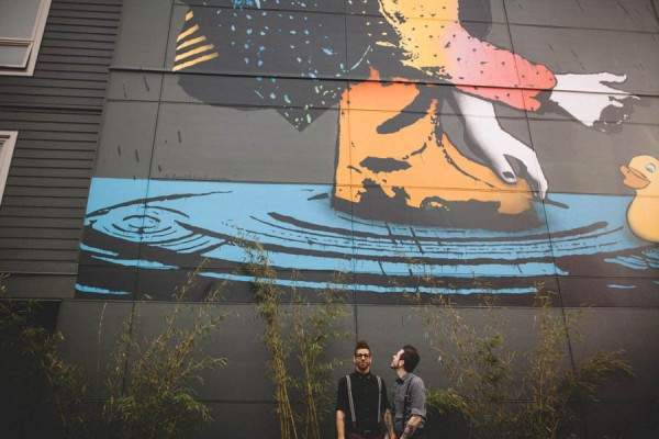 Sweetest-Seattle-Street-Art-Engagement-Julia-Kinnunen-Photography-33