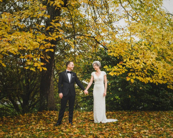 This-Asheville-Wedding-Yesterday-Spaces-Full-Vintage-Rustic-Details-11