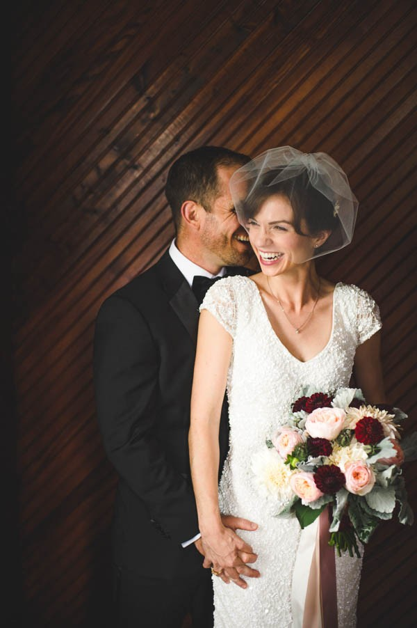 This-Asheville-Wedding-Yesterday-Spaces-Full-Vintage-Rustic-Details-12