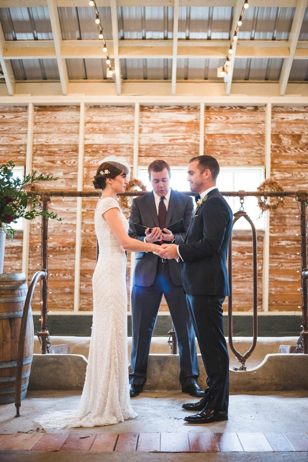 This-Asheville-Wedding-Yesterday-Spaces-Full-Vintage-Rustic-Details-17