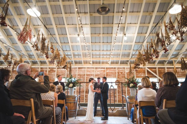 This-Asheville-Wedding-Yesterday-Spaces-Full-Vintage-Rustic-Details-18