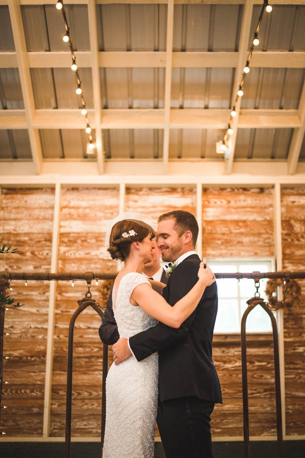 This-Asheville-Wedding-Yesterday-Spaces-Full-Vintage-Rustic-Details-20